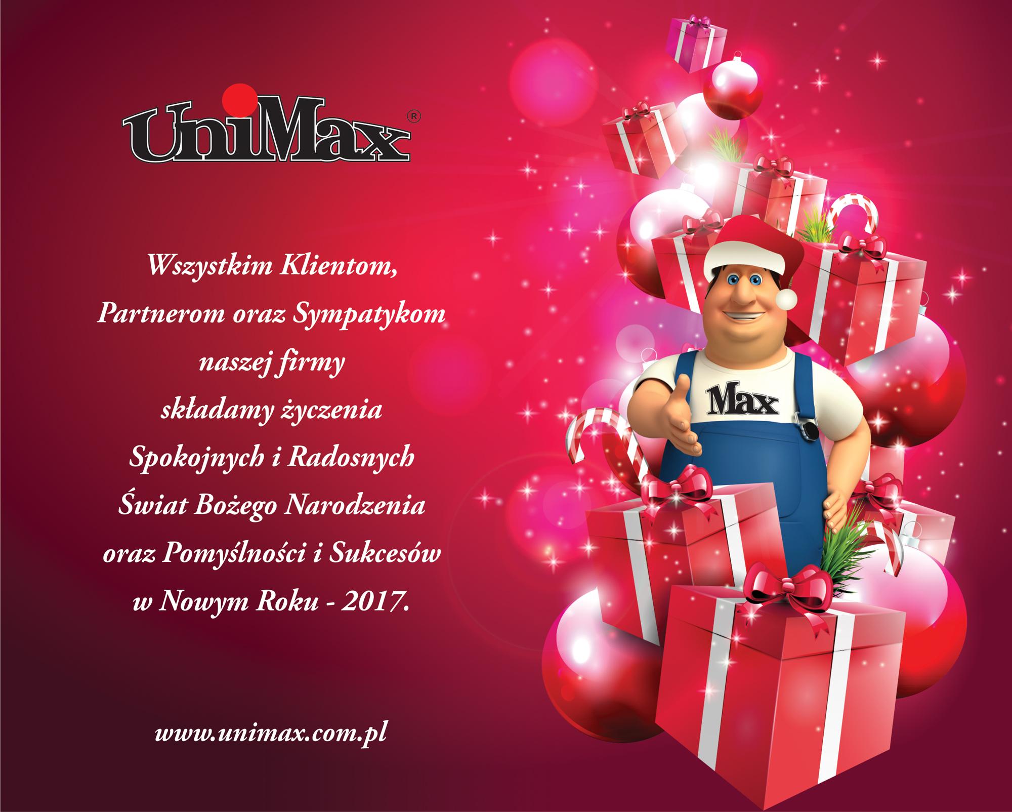 unimax_wesolych_swiat-2106