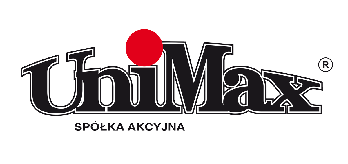 unimax_logo